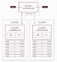 get_started:maas-diagram.png
