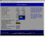 pharos:intel_s2600wt_bios-enable-virt-ext.png