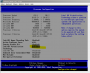 pharos:intel_s2600wt_bios-virt-ext-enabled.png