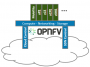 releases:opnfv.png